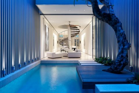 modern-minimalist-house-design-2-554x4162