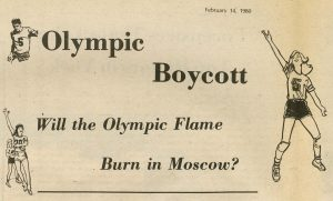 1980olympics-1