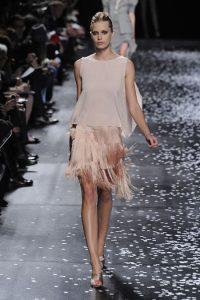 harika-2013-Püsküllü-Elbise