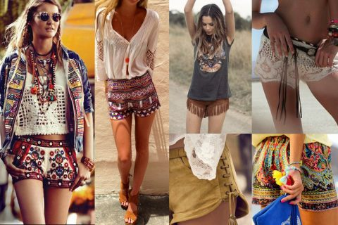 hippi grsl