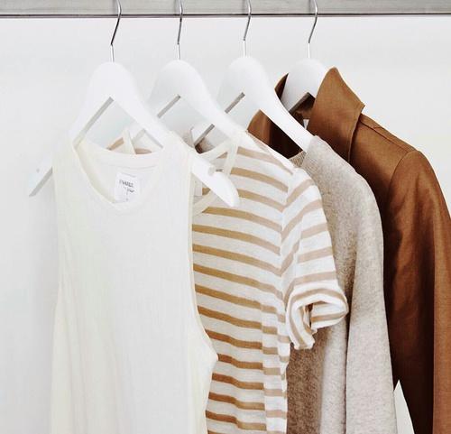 sonbahar-modasi-tshirtler