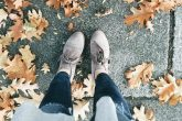 winter-fall-shose