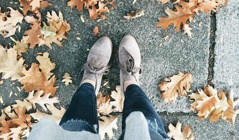 winter-fall-shose