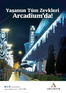 arcadium-bulten-aralık-2015-kapak