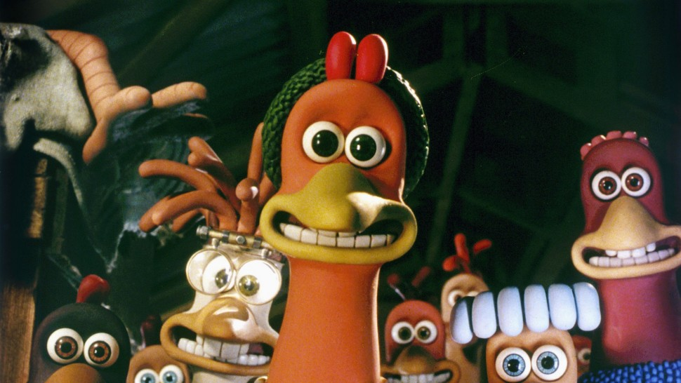 film__2768-chicken-run-hi_res-08ce45db