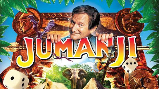 jumanji-show-detail
