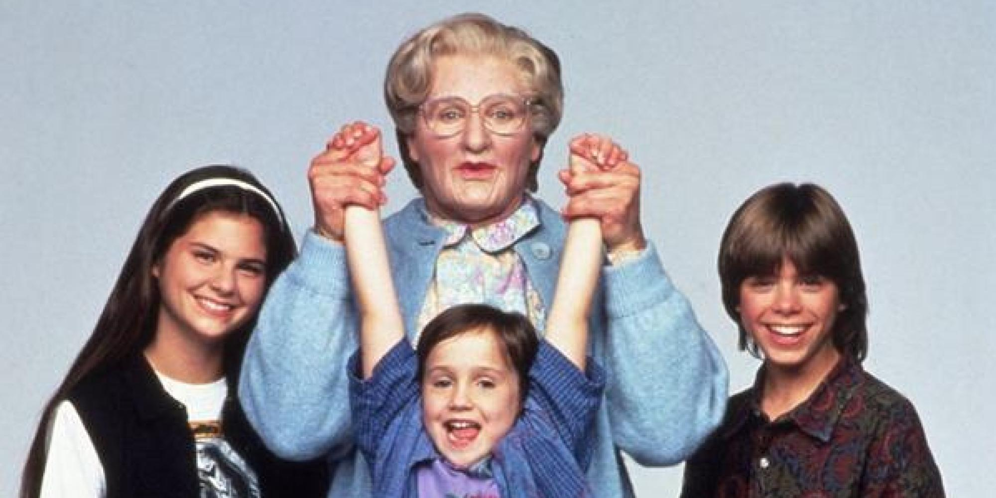 o-mrs-doubtfire-cast-facebook