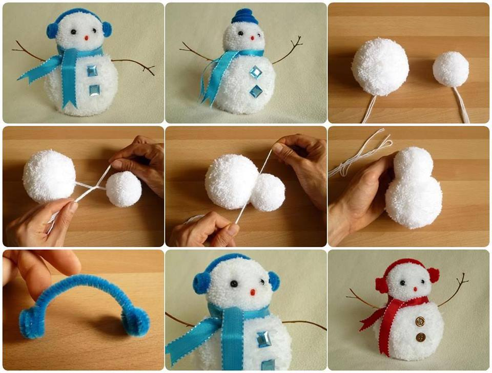 snowman-christmas-decorations-wpvepqqe