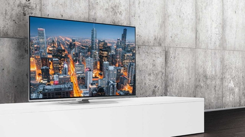 gelecegin-televizyon-teknolojileri-2