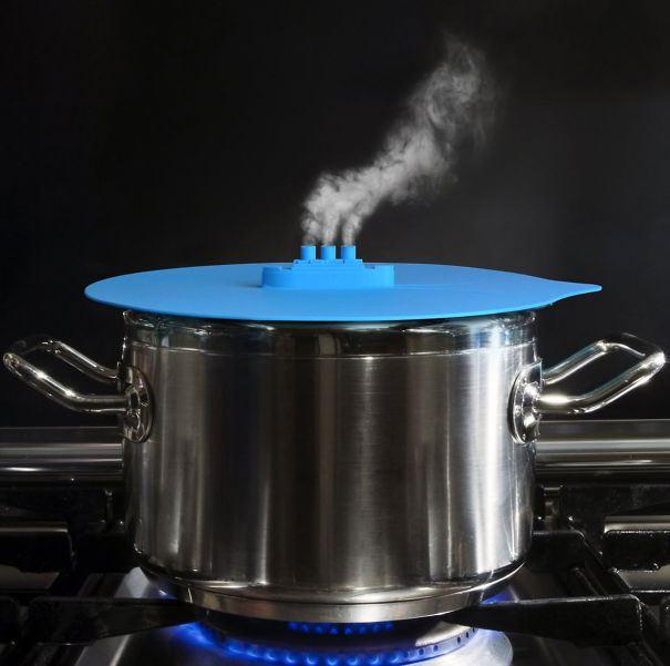 ilginc-mutfak-esyalari-slikon-buharli-gemi