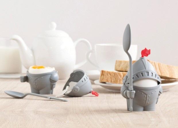 ilginc-mutfak-esyalari-yumurtalik