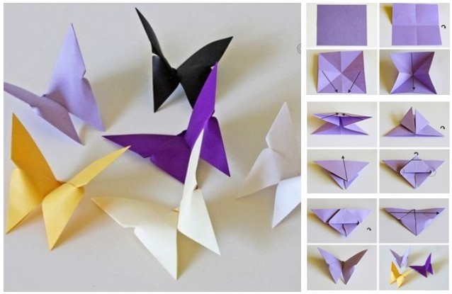 origami-butterfly-folding-instructions