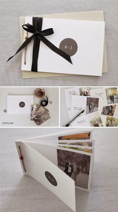 sevgiliye-el-yapimi-karpostal-albumu