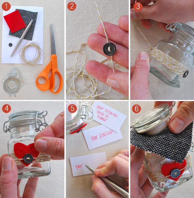 sevgiliye-romantik-el-yapimi-hediyeler-1 (1)