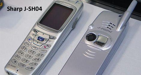 231011Sharp J-SH04