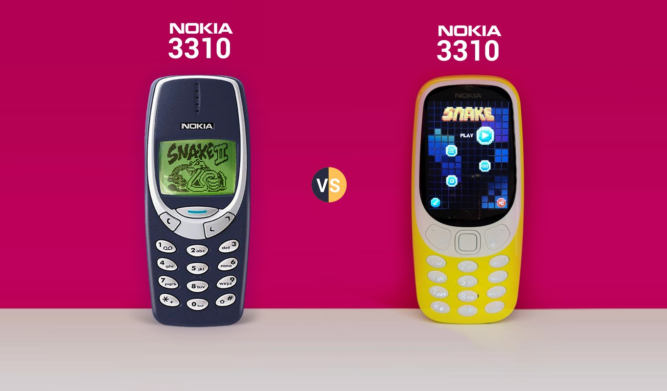 Comp-2-phone-3310-v3