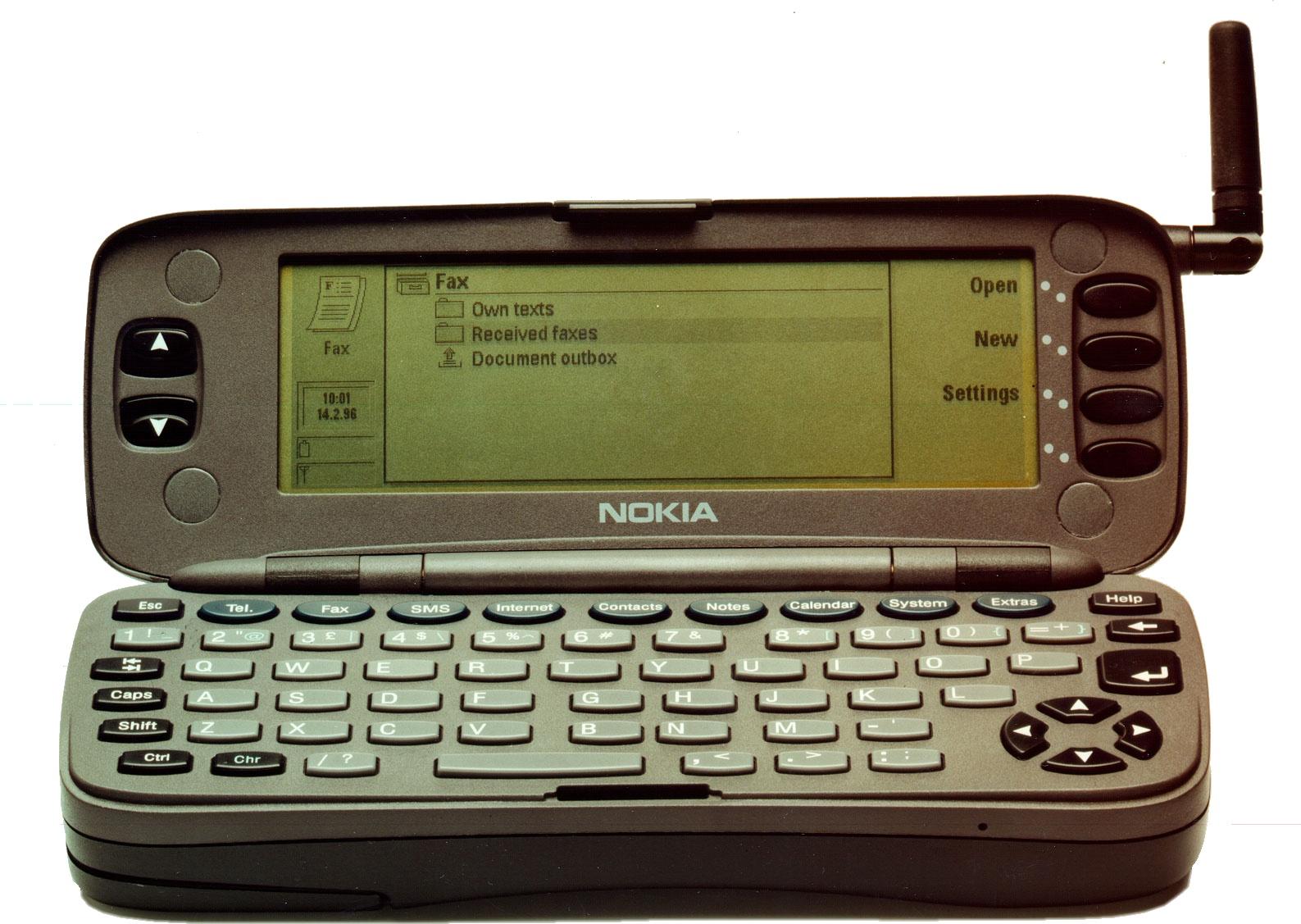 nokia-9000-1
