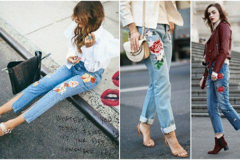 1-islemeli-kot-pantolon-trendi