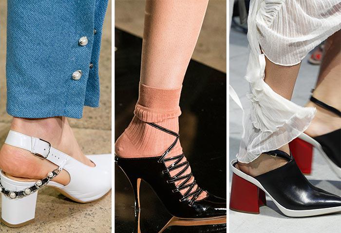 ilkbahar-yaz-2017-ayakkabi-trendleri-10