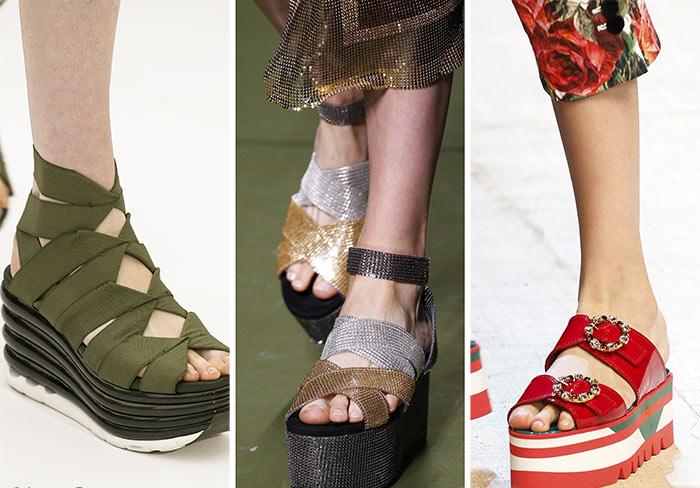 ilkbahar-yaz-2017-ayakkabi-trendleri-2