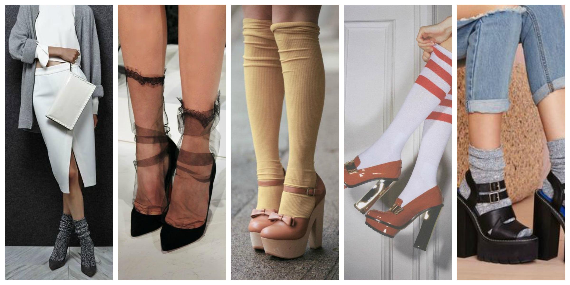 socks-and-heels-1