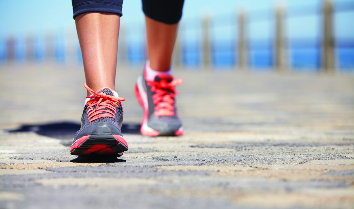 15-amazing-benefits-of-walking-2