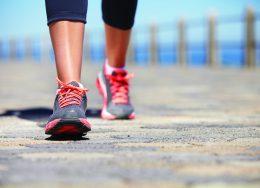 15-amazing-benefits-of-walking-2-260x188.jpg