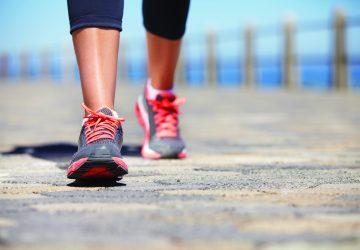 15-amazing-benefits-of-walking-2-360x250.jpg