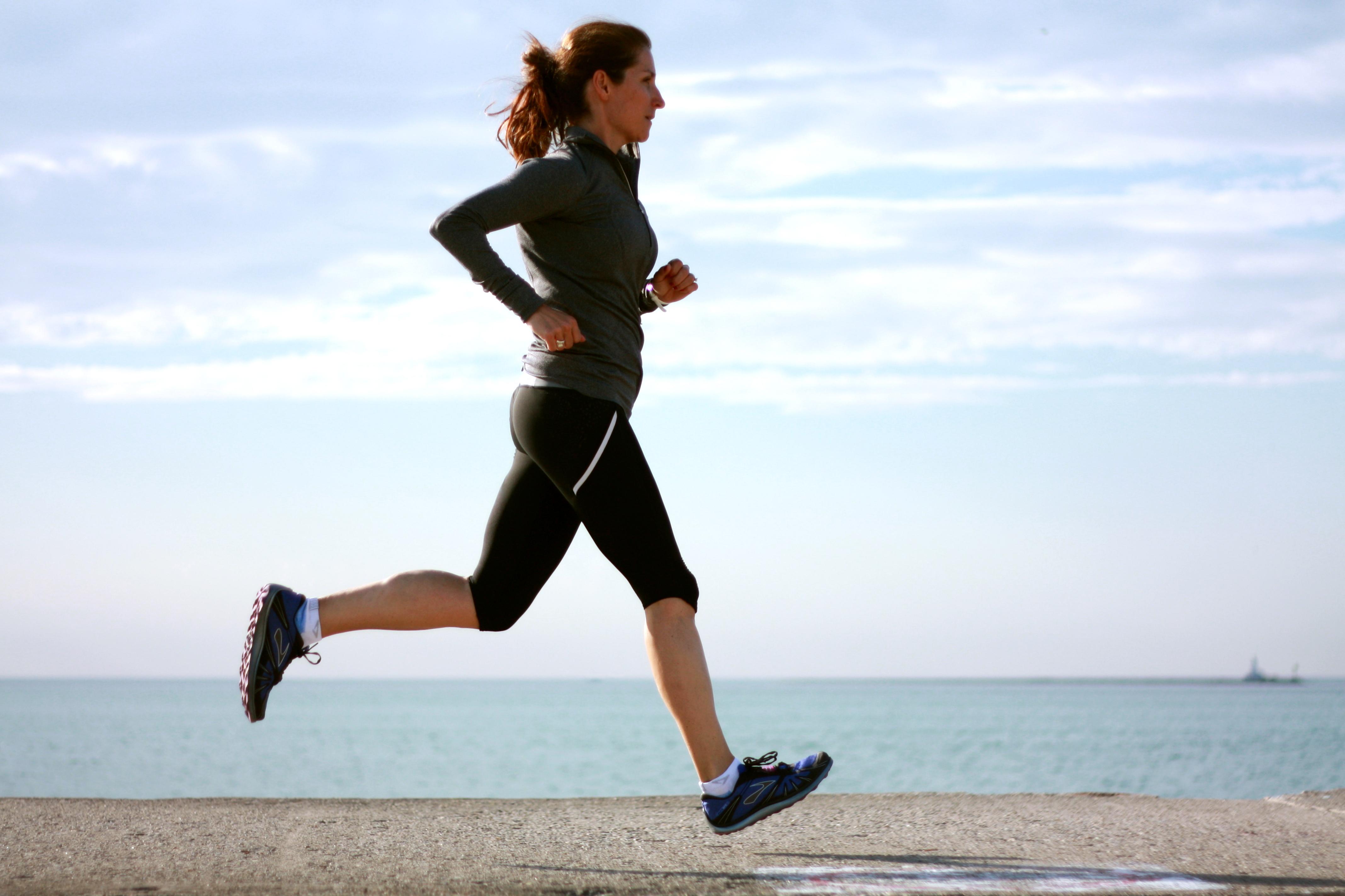 Jenny_Running