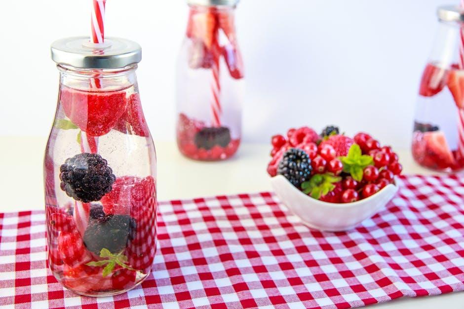 berries-erfrischungsgetrank-drink-healthy-162841