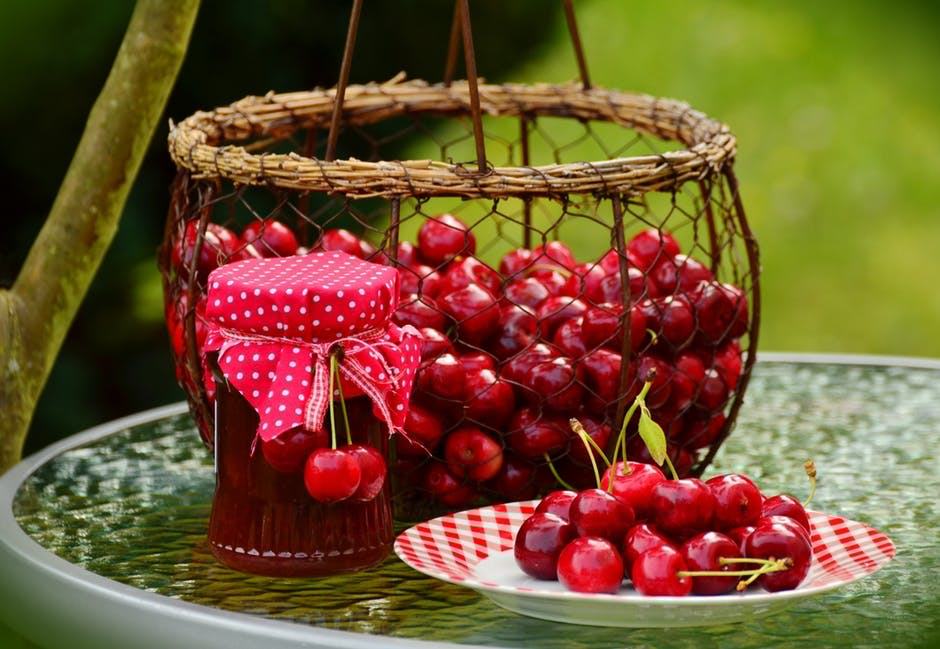 cherries-fruits-sweet-cherry-cherry-jam-162900