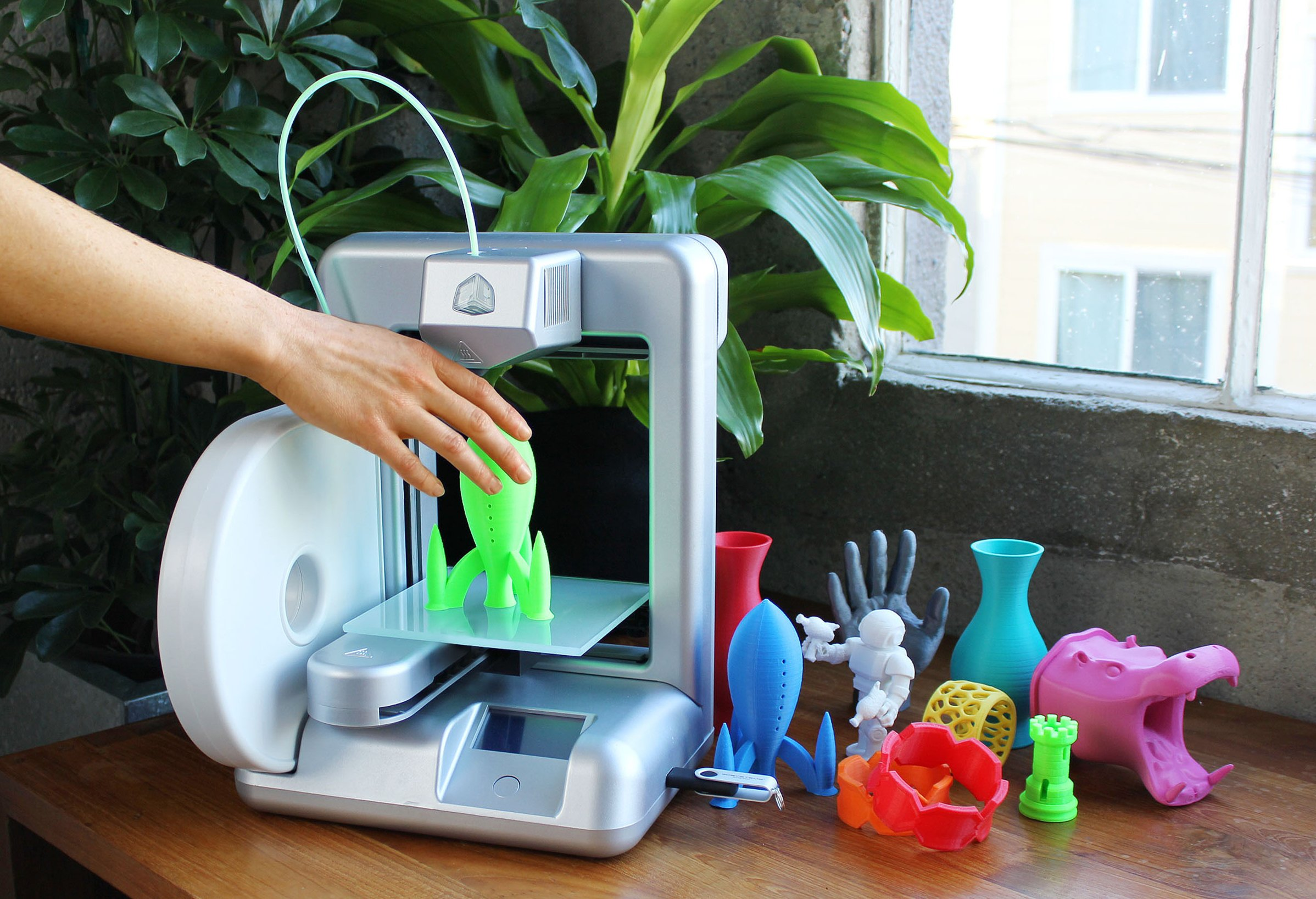 3D-printing-small-business