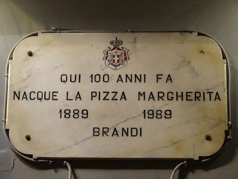 Pizza_tarihi1