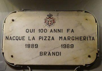Pizza_tarihi1-360x250.jpg