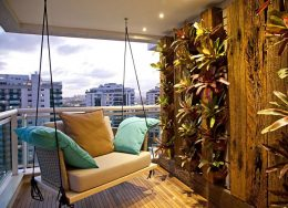 balcony-decorating-ideas-78-573dbc3e1b7ee__700-260x188.jpg