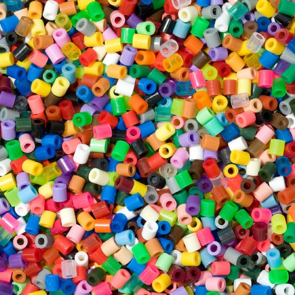 hama-beads-midi-mix-48-colores