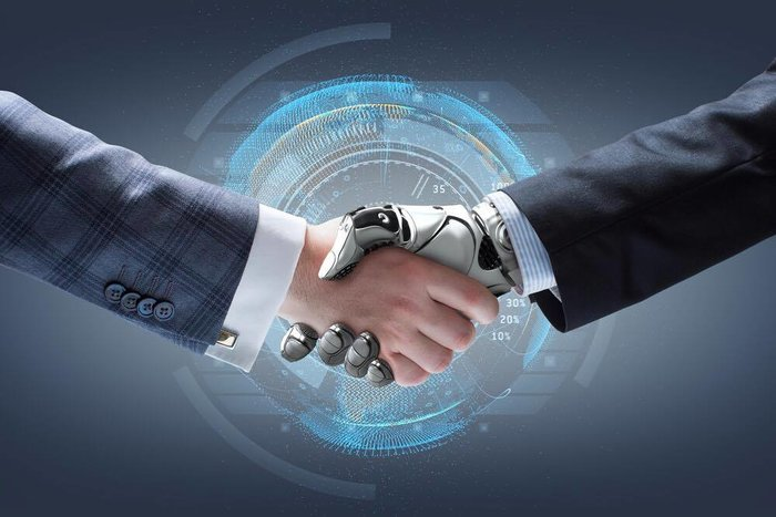 Google-AI-Startups