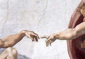Michelangelo_Adam-360x250.jpg