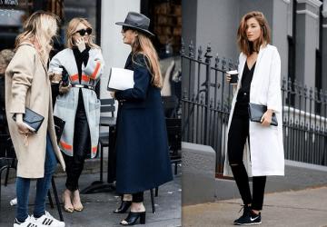 kadın-kaban-modası-modeller-360x250.png