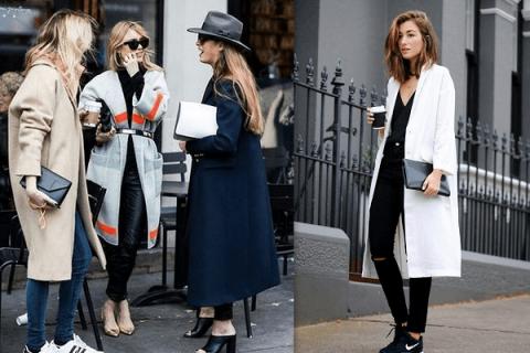 kadın-kaban-modası-modeller