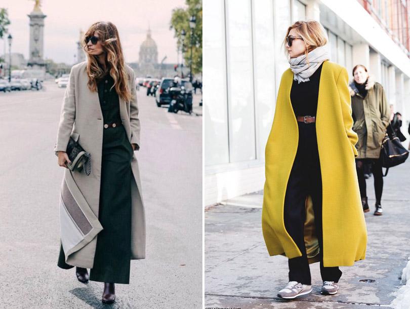 moda-oversized-5