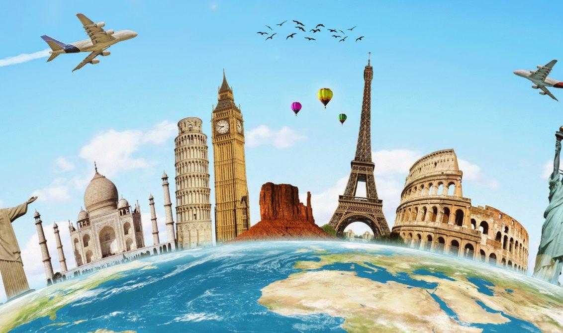 travel-022