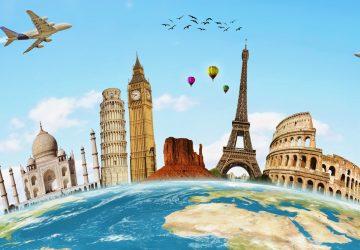 travel-022-360x250.jpg