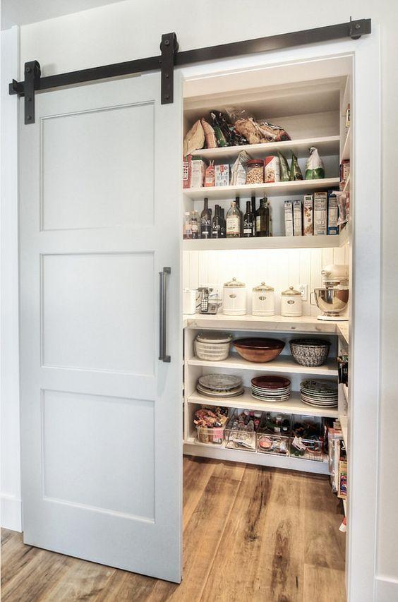 mutfak kapı tasarımı