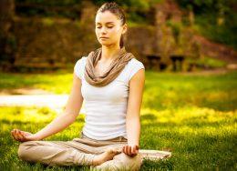 meditasyon-260x188.jpg