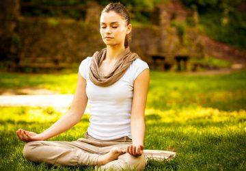 meditasyon-360x250.jpg