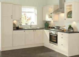 mutfak-dekorasyonu-kapak-260x188.jpg