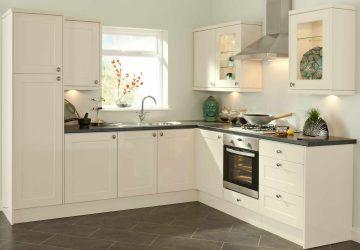 mutfak-dekorasyonu-kapak-360x250.jpg