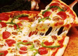 pizza-260x188.jpg