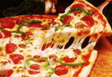 pizza-360x250.jpg